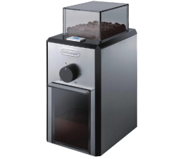 Młynek do kawy DeLonghi KG 89