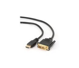 Kabel DVI Gembird Kabel HDMI - DVI-D 10m