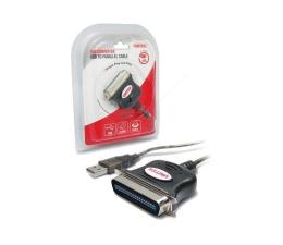 Przejściówka Unitek Przejściówka USB - LPT Centronics