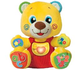 Zabawka dla małych dzieci Clementoni Misiek Lelek