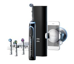 Szczoteczka elektryczna Oral-B Genius 9000 Black