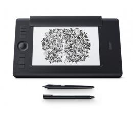 Tablet graficzny Wacom Intuos Pro Paper M