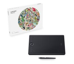 Tablet graficzny Wacom Intuos Pro M 2