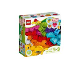 Klocki LEGO® LEGO DUPLO Moje pierwsze klocki