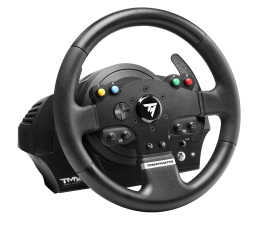 Kierownica Thrustmaster TMX FFB RACING WHEEL PC/XONE