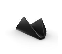 Uchwyt/podstawka do konsoli NVIDIA SHIELD™ TV Stand