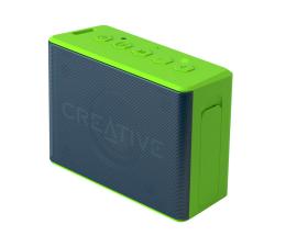 Głośnik przenośny Creative Muvo 2c (zielony)