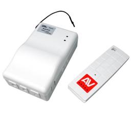 Ekran projekcyjny Avtek Moduł RF do ekranów Wall Electric