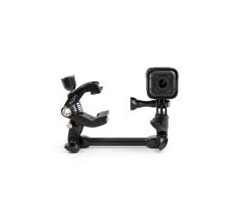 Element montażowy do kamery GoPro Mocowanie Regulowane do Kamer GoPro