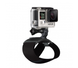 Element montażowy do kamery GoPro Pasek Mocujący na ręke do Kamer GoPro