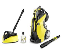 Myjka wysokociśnieniowa Karcher K 7 Premium Full Control Plus Home