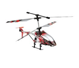 Zabawka zdalnie sterowana Carrera RC Helikopter Thunder Storm 2