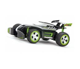 Zabawka zdalnie sterowana Carrera Green Cobra 3