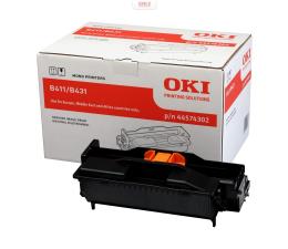 Bęben do drukarki OKI black 25000 str.