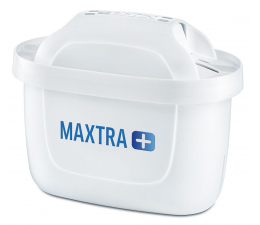 Filtracja wody Brita Wkład filtrujący MAXTRA Plus 1 szt.