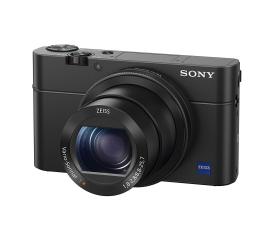 Aparat kompaktowy Sony DSC-RX100 IV