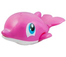 Zabawka do kąpieli Dumel Discovery Pływające Zwierzątka 4301
