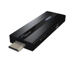 Adapter Wi-Fi Optoma HDCast Pro czarny