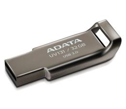 Pendrive (pamięć USB) ADATA 32GB DashDrive UV131 metalowy (USB 3.0)