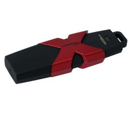 Pendrive (pamięć USB) HyperX 128GB Savage (USB 3.1 Gen 1) 350MB/s