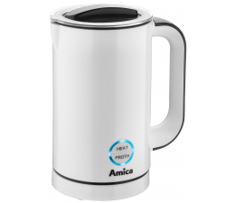 Spieniacz do mleka  Amica FD 3011