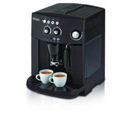 Ekspres do kawy DeLonghi ESAM 4000.B Magnifica