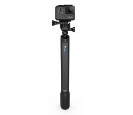 Element montażowy do kamery GoPro El Grande