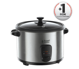 Wolnowar Russell Hobbs Cook@Home 19750-56