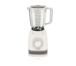 Blender Philips HR2100/00 Daily Collection