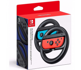 Kierownica Nintendo Switch Joy-Con Wheel - 2szt. (pair)