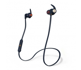 Słuchawki bezprzewodowe Creative Outlier Sport (niebieskie)