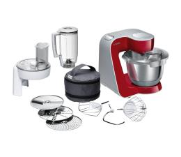 Robot kuchenny Bosch MUM58720