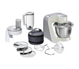 Robot kuchenny Bosch MUM58L20