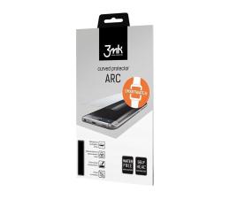 3mk ARC do Xiaomi Mi Band 3 (5903108028479)