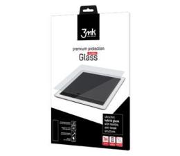 3mk Flexible Glass do NVIDIA SHIELD™ tablet K1