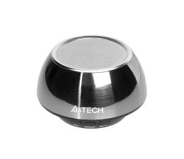 A4Tech BTS-02 Bluetooth (A4TGLO44201)