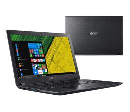 Acer Aspire 3 i5-7200U/8GB/240SSD/Win10 (A315    NX.GNPEP.021-240SSD)