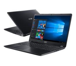 Acer Aspire 5 i5-8265U/8GB/240SSD+1000/Win10 FHD MX130 (A515-52G || NX.H55EP.010-240SSD M.2)