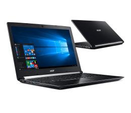 Acer Aspire 7 i7-8750H/16G/240+1000/Win10 GTX1050Ti FHD (A715-72G || NH.GXCEP.013-240SSD M.2 )