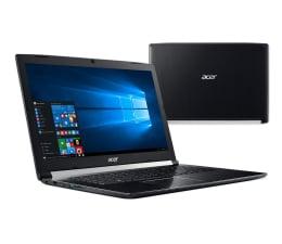 Acer Aspire 7 i7-8750H/16GB/256+2TB/Win10 FHD IPS (A717-72G || NH.GXEEP.028)