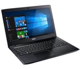 Acer E5-575G i3-6006U/8GB/120+500/Win10 GT940MX  (Aspire E 15 || NX.GDWEP.013-120SSD M.2)
