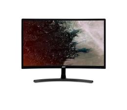 Acer ED242QRABIDPX czarny (UM.UE2EE.A01)