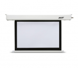 Acer Ekran elektryczny 100' (E100-W01MW )