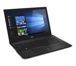 Acer F5-573G i5-7200U/8GB/256+1000/Win10 GF940MX FHD (Aspire F 15 || NX.GD4EP.013-256SSD M.2)