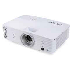 Acer H6502BD DLP (MR.JN111.001)