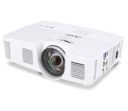 Acer H6517ST DLP (MR.JLA11.001)