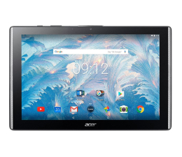 Acer Iconia One 10 MT8167B/2GB/16eMMC/Android IPS (NT.LDUEE.013)