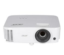 Acer P1150 DLP (MR.JPK11.001)