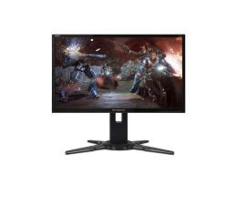Acer Predator XB240HBBMJDPR czarny (UM.FX0EE.B01)
