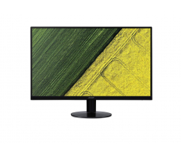 Acer SA220QBID czarny (UM.WS0EE.002)
